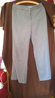 Kleidung, Hosen, 3/