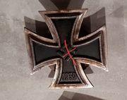 Weltkrieg II Orden