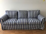 3-er Couch