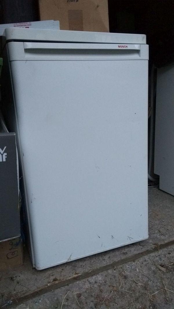 kuhlschrank eiswurfelbereiter gebraucht kaufen nur 3 st bis 60 g nstiger. Black Bedroom Furniture Sets. Home Design Ideas
