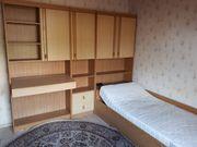 Jugendzimmer in sehr gutem Zustand