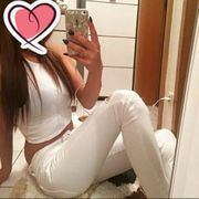 aylin 21 aus Paderborn