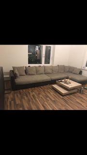 Couch In Anderlingen Haushalt Mobel Gebraucht Und Neu Kaufen