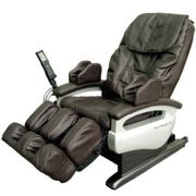 Massagesessel Fernbedienung Haushalt Möbel Gebraucht Und Neu