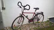 Kalkhoff Herren Fahrrad
