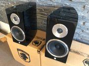 Gato Audio FM-