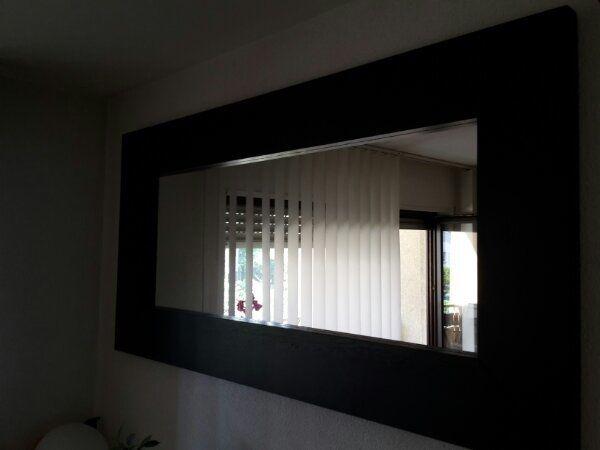 Möbel Schwetzingen ikea spiegel mongstad in schwetzingen ikea möbel kaufen und