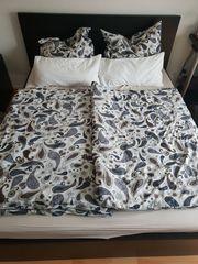 Ikea Malm Bett In Dormagen Haushalt Mobel Gebraucht Und Neu