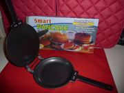 neuer Pancake Maker,