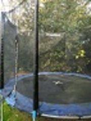 rambolin 3 05 m Durchmesser