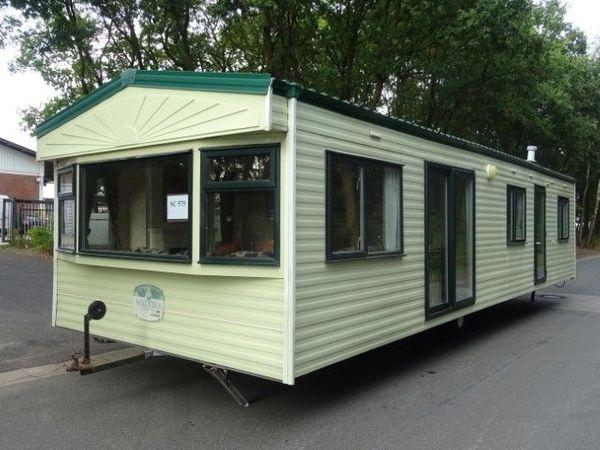 mobilheim in nordhorn kaufen neue und gebrauchte mobilheime angebote mobilheim nordhorn. Black Bedroom Furniture Sets. Home Design Ideas