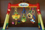 Baby Spielebogen Playshoes
