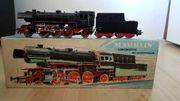Märklin - 3005 Lokomotive