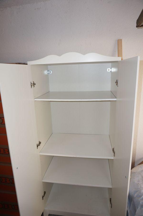 ikea hensvik gebraucht kaufen nur noch 4 st bis 75 g nstiger. Black Bedroom Furniture Sets. Home Design Ideas