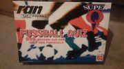 ran Fussball Quiz