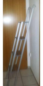 Leiter/Treppe für