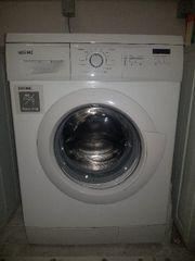 Koenic Waschmaschine