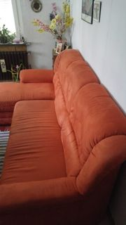 Sofaeckcouchecksofa In Ditzingen Polster Sessel Couch Kaufen