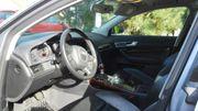 AUDI A6 LIM 2 4