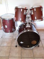 Schlagzeug Sonor Phonic