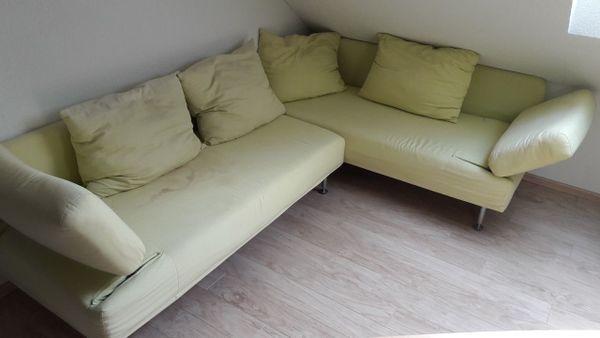 Sofa verschenken gebraucht kaufen nur 4 st bis 70 for Sofa zu verschenken