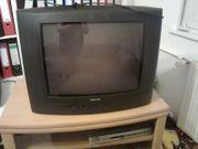 PHILIPS SL92E Röhren-TV-Gerät 52 cm