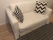 IKEA HAGALUND 2er-Bettsofa 2-seat Sofa-bed
