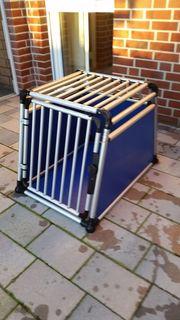Hundetransportbox Original 4pets für große