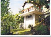 Villa Italien Ligurien nähe Sanremo