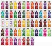 Bolero - Getränkepulver Kennenlernpaket