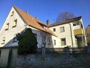 Mehrfamilienhaus Thurnau-Limmersdorf
