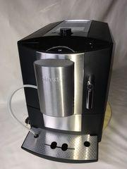 Generalüberholter Miele CM 5200 Kaffeevollautomat