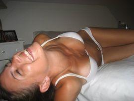 versaute sexstellungen huren kartei
