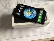 Iphone 7 Plus,