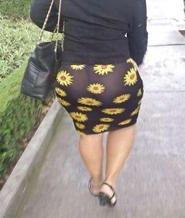 sie sucht ihn sex münchen heute ficken