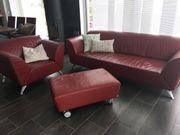 Sofa JORI Design -