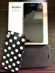 Sony Xperia Z3,