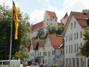 Hauskauf Bauen Immobilienberatung Traunstein Traunreut