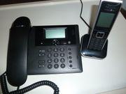 Telefon Sinus PA 205 plus