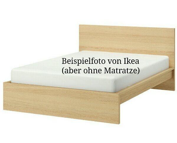 Ikea Malm Bett Günstig Gebraucht Kaufen Ikea Malm Bett Verkaufen