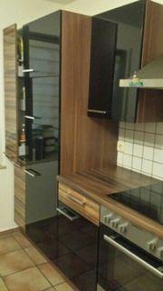 Küchenzeilen, Anbauküchen in Koblenz - gebraucht und neu kaufen ...