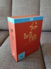 Der Pate - The