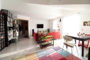 4 Zimmer Maisonette Wohnung in