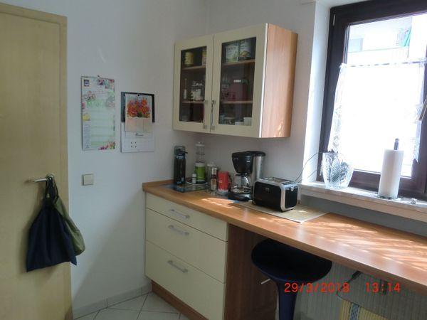 Küchen Baden Baden küche zu verkaufen in baden baden küchenzeilen anbauküchen kaufen