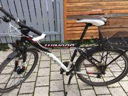 Mountain Bike Winora