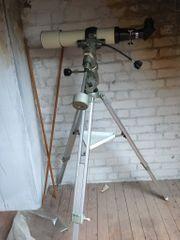 Teleskop TeleVue Genesis T-YB2NKK1MAM-65 1