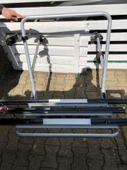 fahrradtraeger thule in hornbach automarkt. Black Bedroom Furniture Sets. Home Design Ideas