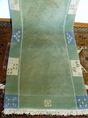 Orientteppich Galerie Tibet alt T068