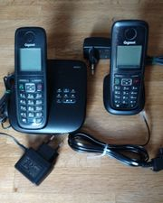 Telefon Simens Gigaset C300A