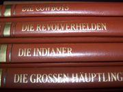 Vier Bücher der
